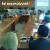 Pemkab Sukabumi Siapkan Aplikasi Pengaduan dan Unit Penanganan Pengaduan Bagi Masyarakat