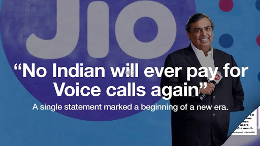 Jio 4G Solution for voice Calling Problem (All lines are Currently Busy)