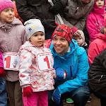2014.04.12 Tartu Parkmetsa jooks 3 - AS20140412TPM3_026S.JPG