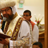 Divine Liturgy & 2010 Competition Results - IMG_2766.JPG