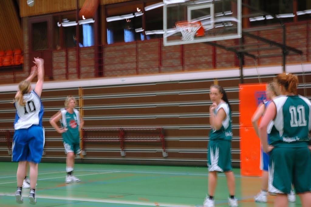 Weekend Boppeslach 26-11-2011 - DSC_0103.JPG