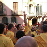 Castellers a Vic IMG_0266.JPG