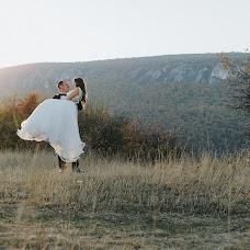 Wedding photographer Paul Budusan (paulbudusan). Photo of 15.02.2018