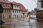 hochwasser-2013-03-06-2013 146.jpg