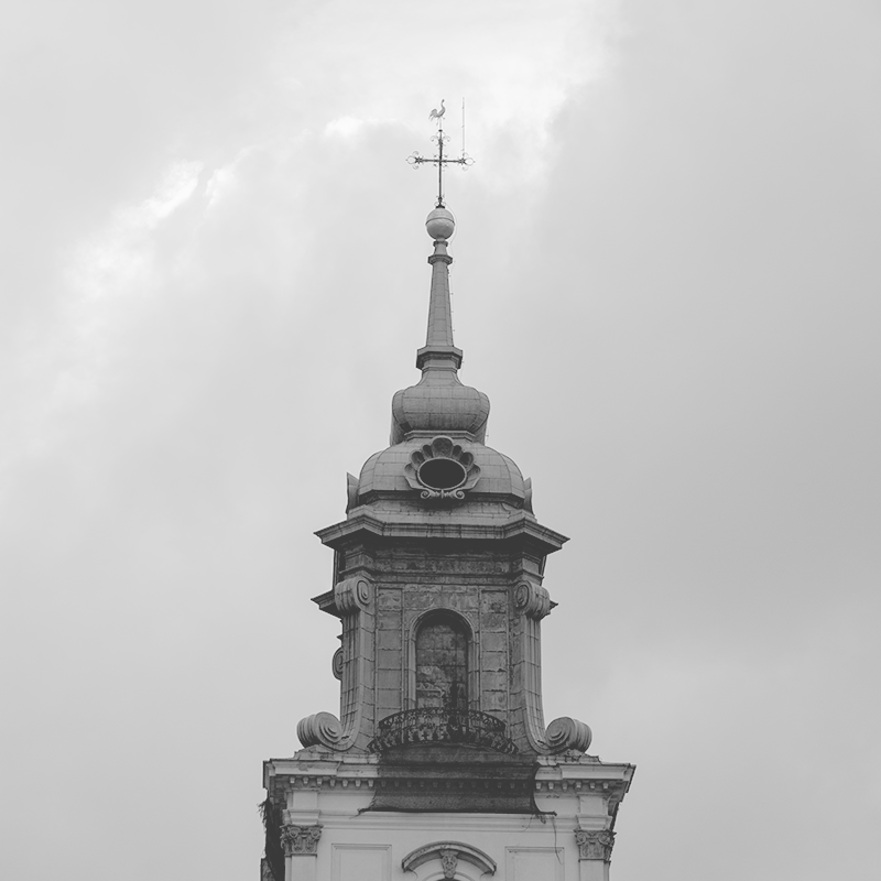 Warszawa (27).png