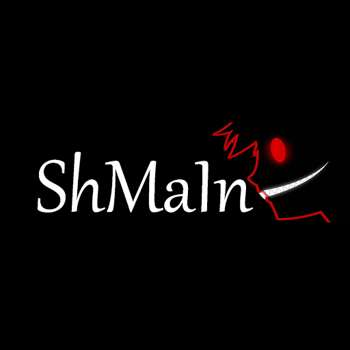 ShMaIn avatar image
