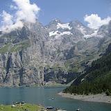 Campaments a Suïssa (Kandersteg) 2009 - IMG_3646.jpg