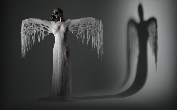Angels And Vampires, Fallen Angels