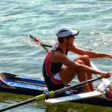 20/06/2014 - Cto. España Remo Olímpico J, S23, Abs, Vet y Adaptado (Banyoles) - P1180006.jpg