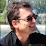 Andreas Eberhardt's profile photo