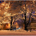 Best Places To Spend Christmas In Canada
