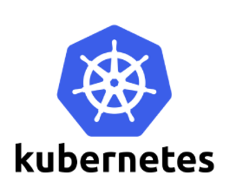 Kubernetes: Introduction & Installastion Guide