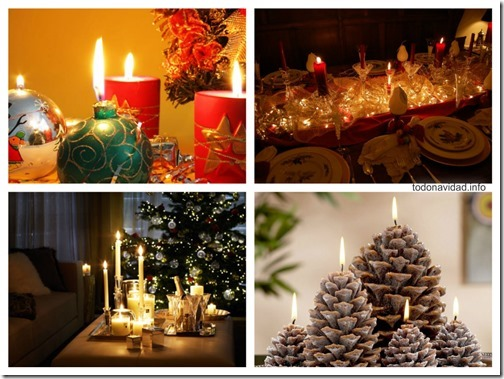 velas navidad (2)