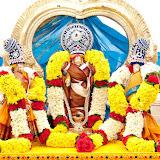 Brahmotsavam2016