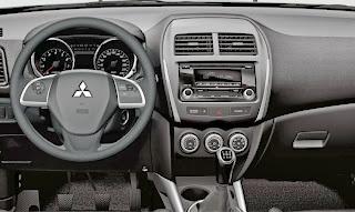 Mitsubishi_ASX_ic_1