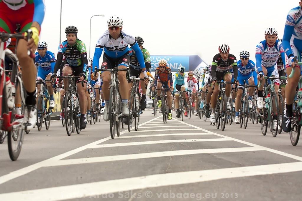 2013.05.30 Tour of Estonia, avaetapp Viimsis ja Tallinna vanalinnas - AS20130530TOEV125_136S.jpg