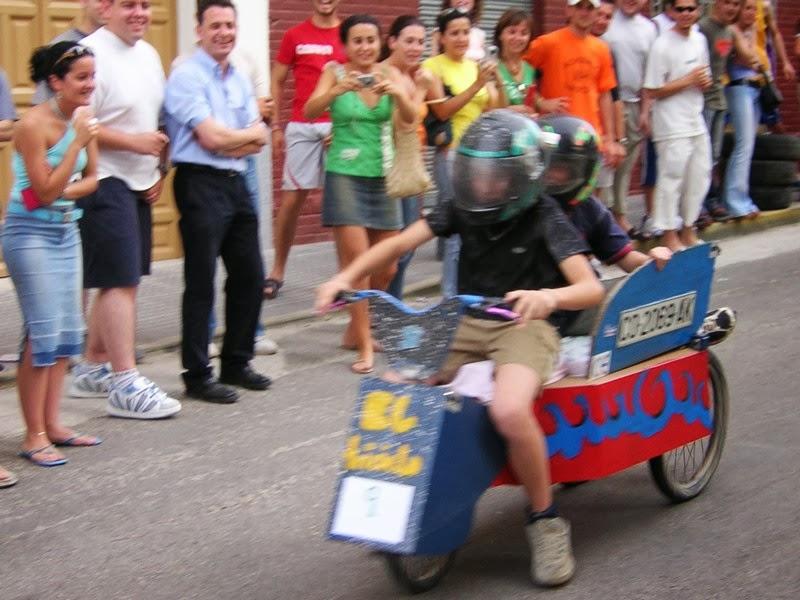 I Bajada de Autos Locos (2004) - AL2004_060.jpg