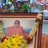 Guru purnima (5).jpg
