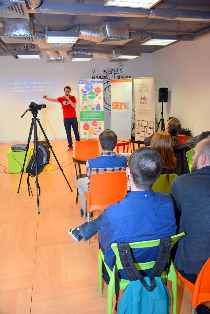 #118 - Turism (SEO + PPC) (2015.04.23, Impact Hub Bucharest) 251