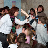 2013.03.22 Charity project in Rovno (176).jpg