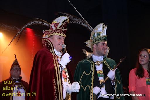 Prinsenbal nieuwe stijl-part 2 OVERLOON 11-01-2014 (89).JPG