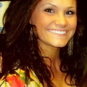 Kristen Reid