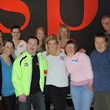 Team Maria 2011