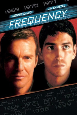 Frequency (2000) BluRay 720p HD Watch Online, Download Full Movie For Free