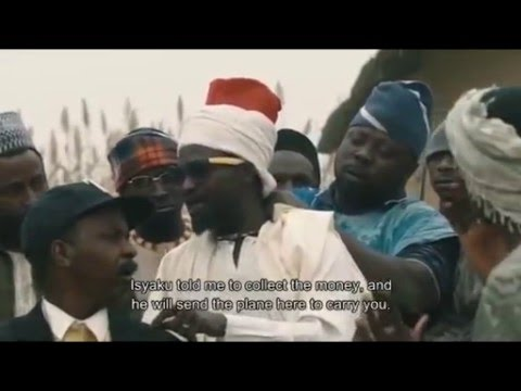 hqdefault_6 [Hausa Film] DAN BIRNI 1,2,3&4