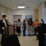 Student Success Center Open House - DSC_0456.JPG