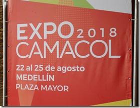 Expocamacol 2018 Rueda Prensa_08_result