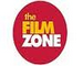 the film zone