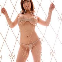 [DGC] 2007.11 - No.505 - Ai Sayama (佐山愛) 050.jpg