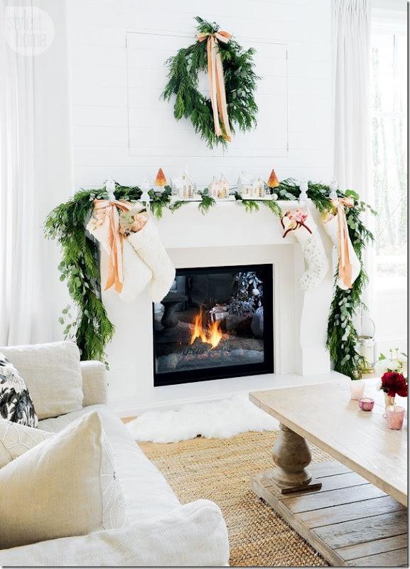 decorazioni-natale-arredo-bianco-2