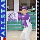 baseball cards - IMG_1497.JPG