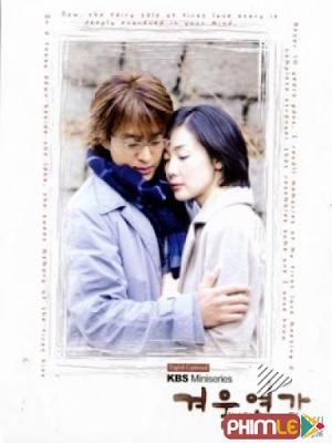 Phim Bản Tình Ca Mùa Đông - Winter Sonata (2002)