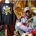 2 Chainz sold the world's most expensive ugly Christmas sweater