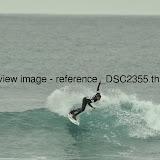 _DSC2355.thumb.jpg