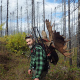 MooseHuntInNorthernQuebecSept2013