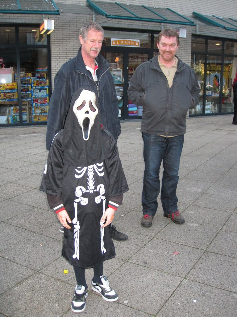 Welpen en Bevers - Halloween 2010 - IMG_2341.JPG