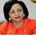 Nigeria Billionaire, Alakija Orders Million of Test kits, Face Mask and Hand Sanitizers For Nigerians