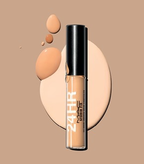 PR_Release_Shot_Studio Fix 24Hour Concealer
