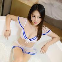 [XiuRen] 2014.04.04 No.122 丽莉Lily [60P] 0050.jpg