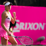 Magda Linette - 2015 Japan Womens Open -DSC_1484.jpg
