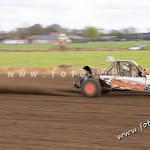 autocross-alphen-355.jpg