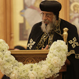 His Holiness Pope Tawadros II visit to St. Mark LA - _09A9206.JPG