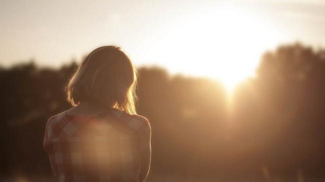 Thinh lặng: ý nghĩa hay vô nghĩa ?