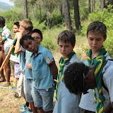 Campaments Estiu Cabanelles 2014 - IMG_1725.JPG