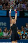 Ana Ivanovic - Brisbane Tennis International 2015 -DSC_8198.jpg