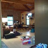 Fall Vacation 2012 - IMG_20121024_085045.jpg